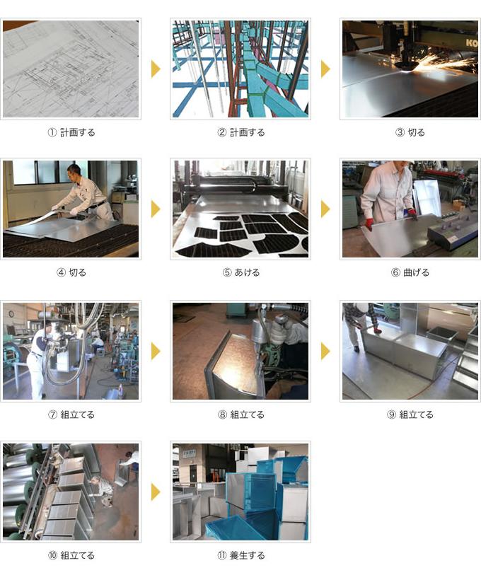 factory6.jpg